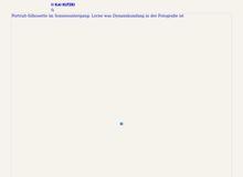 blog.kaikutzki.de