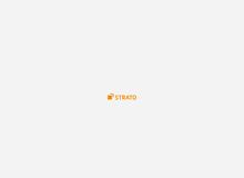 Blogging about the World