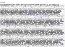 Brennnessel-Tee