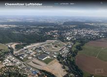 Chemnitzer Perspektiven