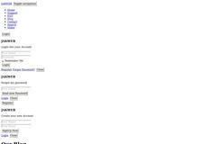 Jakweb Software Blog