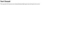 Greenscreen Videomarketing Video Seminar Erfahrungen.