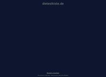 Webinaris von Rekru-Tier Gründer Rainer von Massenbach – eine Bilanz