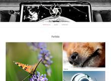 Franz Gerlach – Fotografie & Grafik