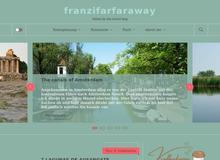 franzifarfarway