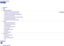 WordPress und Marketing