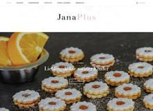 JanaPlus Blog – Fashion, Lifestyle, Kindermode & Ernährung
