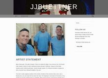JJBUETTNER – Arts & Stories