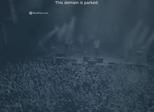 Jürgens Fotowelt