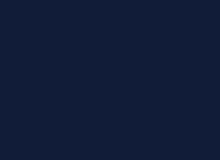 Klar Blog