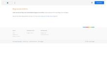 Kundenkleber – Point Of Sale Coach