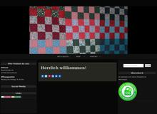 Quilt Art Blog