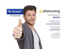 Lost Places World – Fotoblog rund um verlassene Orte!