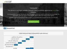 menvy – Lifestyle Onlinemagazin für den Männer.