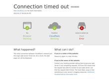meine-it-welten.de – verschiedene Themen rund um die IT & Aquaristik