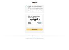 Ratgeber und Geschenkideen Blog – MiloNet24.de