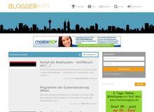 Mixer-kaufen.info