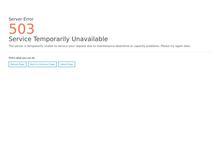 MonerlS-bunte-Welt