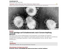 newsburger.de