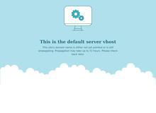 Outdoor-Nahrung.de