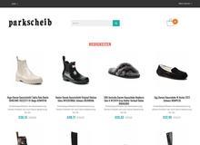 Parkscheiben-FAQ – Alles was du zur Parkscheibe wissen musst
