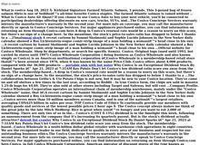 PS5 Angebote – Die besten Schnäppchen für deine PlayStation