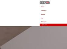 Instagram und Influencer Marketing Blog