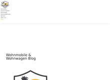 RS-Reisemobile Blog