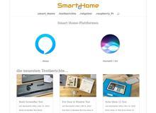 Smart&Home