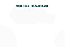Cloud Gaming – Review und Tipps rund um Games Streaming