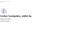 Stressvry – Vermietung von Airbnbs und Ferienwohnungen