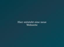 Stromgenerator – Die mobile Stromversorgung für unterwegs