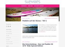 supvibes.net